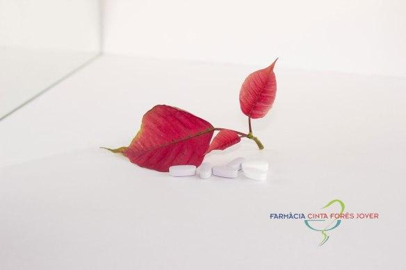 MANTENIMENT-FARMACIA-CINTA-FORES