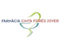 Farmàcia Cinta Forés - Cardedeu